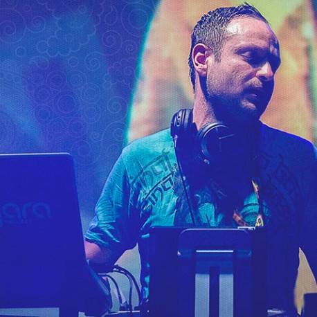 Nakara Project (DJ Set)