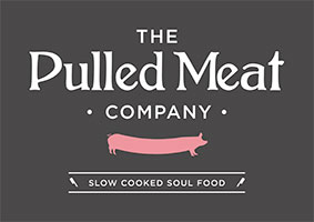 The-Pulled-Meat-Company-4