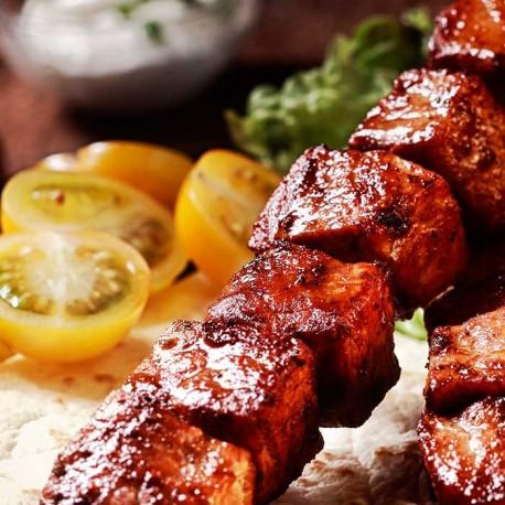Kuzey Kebab
