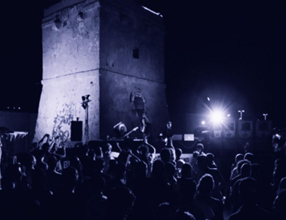 Bass-Culture-Event
