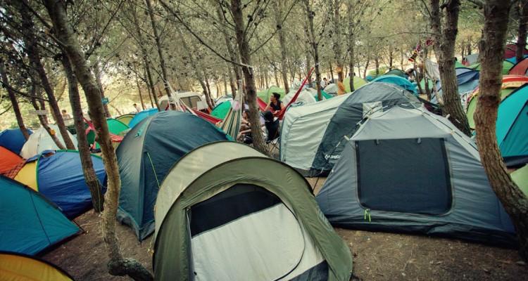 Camping_2017