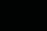 Badass-Logo
