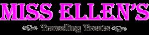 Miss-Ellen-Logo