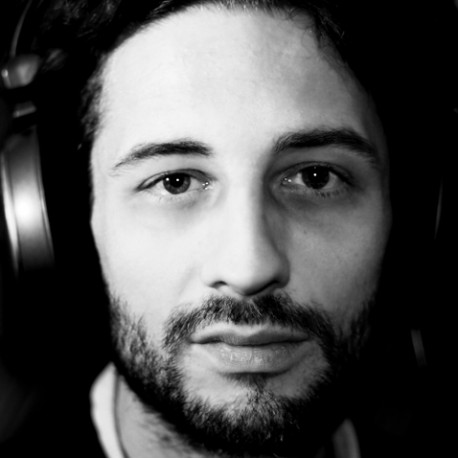 Luke Vibert – U.K