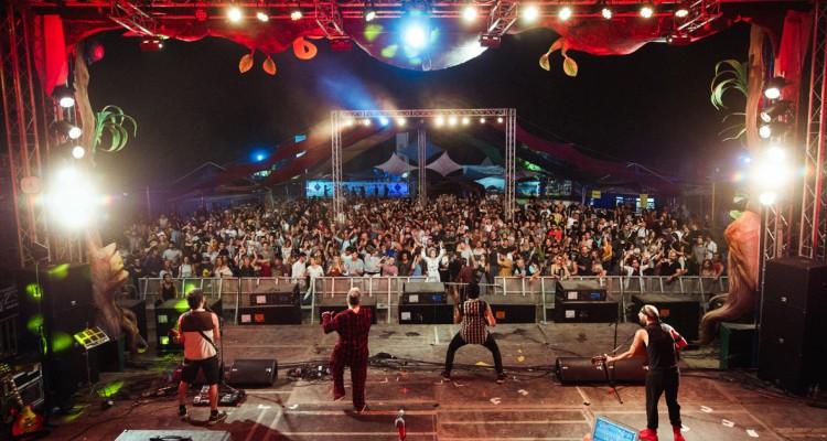 festival malta