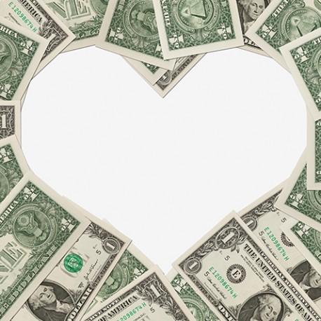 Conscious Money Magic