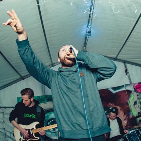 Heavy Lemo – U.K