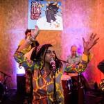 Yaaba Funk DJ - Web