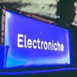 Electroniche