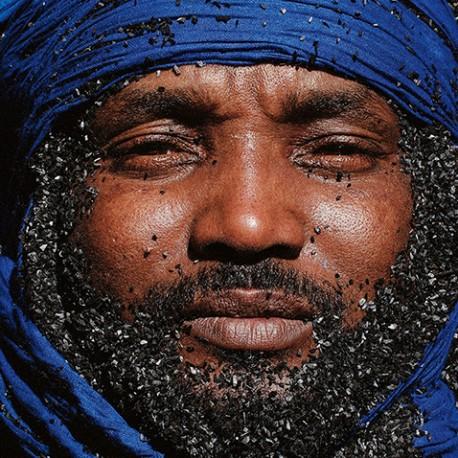 Kel Assouf – Niger & Belgium
