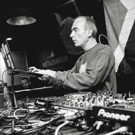 DJ Loco